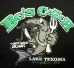 BG's Catch