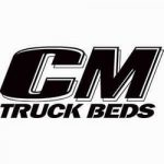 Contract Manufacturing a/k/a CM Trailersand CM Truckbeds