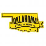 Oklahoma Steel & Wire