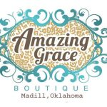 Amazing Grace Boutique