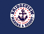 Bridgeview Marina & Resort