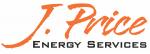 J Price Energy