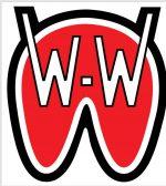 W-W Trailer Mfg