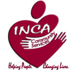 INCA Community Services