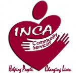 INCA Community Services