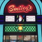 Smiley's Travel Center