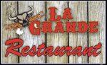 LaGrande Restaurant