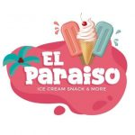 El Paraiso Ice Cream Snacks & More