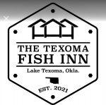 Texoma Fish Inn