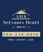 Servants Heart Realty