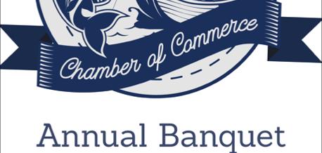 Annual MCCOC Banquet