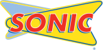 Sonic Drive-In – Madill