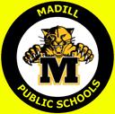 Madill Public Schools