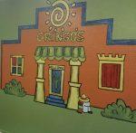 Gringo's Mexican Restaurant