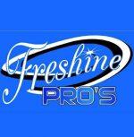 Freshine Pros