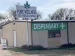 Pure Wellness CBD & Medical Dispensary