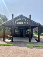 Lake Stop Cannabis