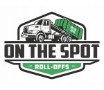 On the Spot Roll-Offs