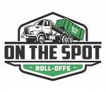 On the Spot Roll-Offs