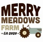Merry Meadows, LLC