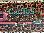 Cactus Gypsies Boutique